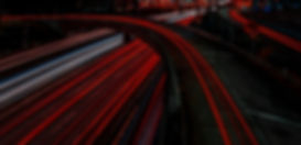 highway-tail-light-streaks_925x.crop.dar