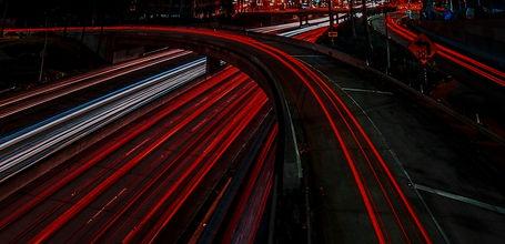 highway-tail-light-streaks_925x.crop.dar