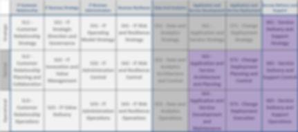 Heatmap 8x3 other firm.02b.jpg