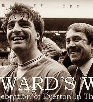 Howard's Way banner