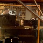 30-chuck in studio screen grabs .jpg