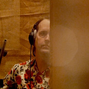 43-chuck in studio screen grabs .jpg