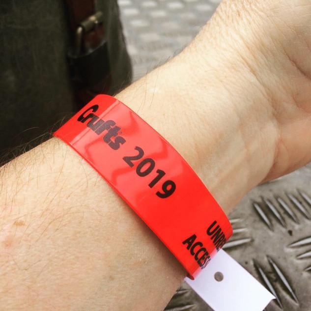 crufts wrist band.jpg