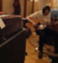13-chuck in studio screen grabs .jpg