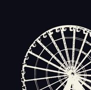 myrtle wheel monochrome.jpg