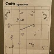 crufts agility map.jpg