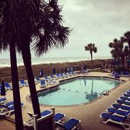 myrtle beach  hotel pool.jpg