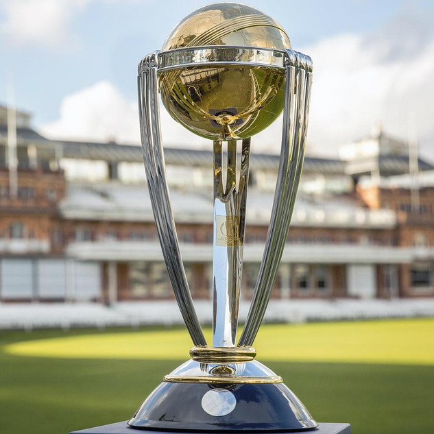ICC-Cricket-World-Cup.jpg