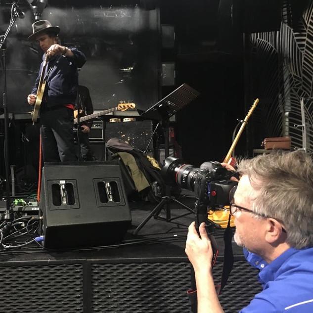 mtb filming spain 1.jpg