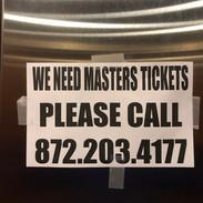 need masters ticket in lift.JPG