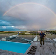 ollie rainbow.jpg