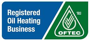 oftec logo.jpg