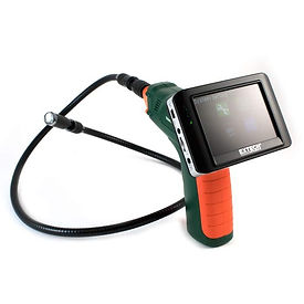 extech-video-borescope-wireless-inspecti