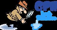 CPH leak detective ilus.png