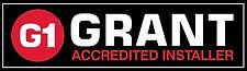 Grant G1.jpg