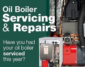 oil-boiler-service-mobile.jpg