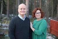 Marja & Kevin 2020.JPG