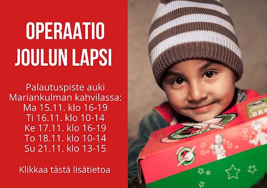 Operaatio Joulun Lapsi palautuspiste.png