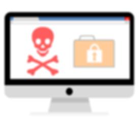 Keine Panik bei Webseite-Hack - die Nervenretter stehen bereit