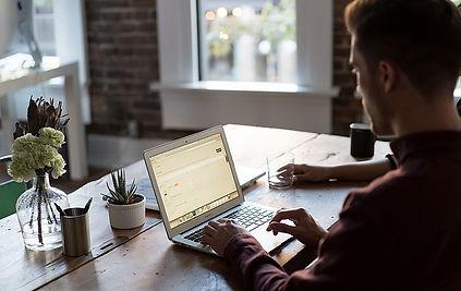 Garantierte Joomla Hilfe für Ihre geschäftliche Site