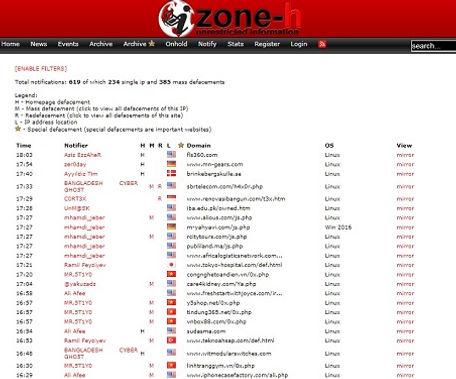 Zone-H.jpg