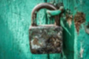 Keine Angriffsfläche bieten - Sicherheit für Ihre Joomla-Webseite