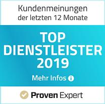 Nervenretter Top Dienstleister 2019.png