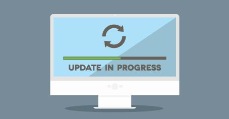 WordPress 4.7.3 – Sicherheits- und Wartungsupdate