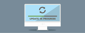 wordpress update nervenretter