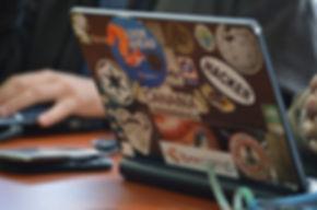 Gestern gehackt - heute bereinigt: Joomla-Soforthilfe der Profis
