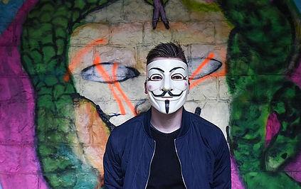 Hilfe und Support bei gehackten Joomla Webseiten