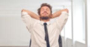 Nervenretter - Profis und Helden für Wor