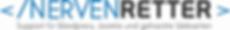 logo_nervenretter (Klein).png