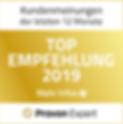 Nervenretter Top Empfehlung 2019.png