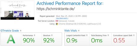 schminktante.de Performance neu.png