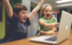 Geschäfte im Netz laufen rund mit der Nervenretter Joomla Hilfe