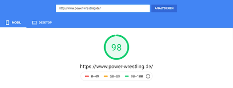 Power-Wrestling Performance (1).png