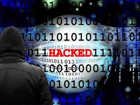 Einer Ihrer Online Accounts wurde gehackt? Wie gehen Sie am besten vor?