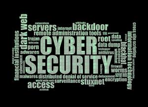 Schützen Sie Ihr Windows vor Hackern mit diesem Update