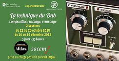 DUB mix remix.jpg
