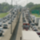 videoblocks-interstate-traffic-in-baton-