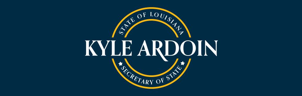 2018-07-22-Kyle-Ardoin-940x300.png