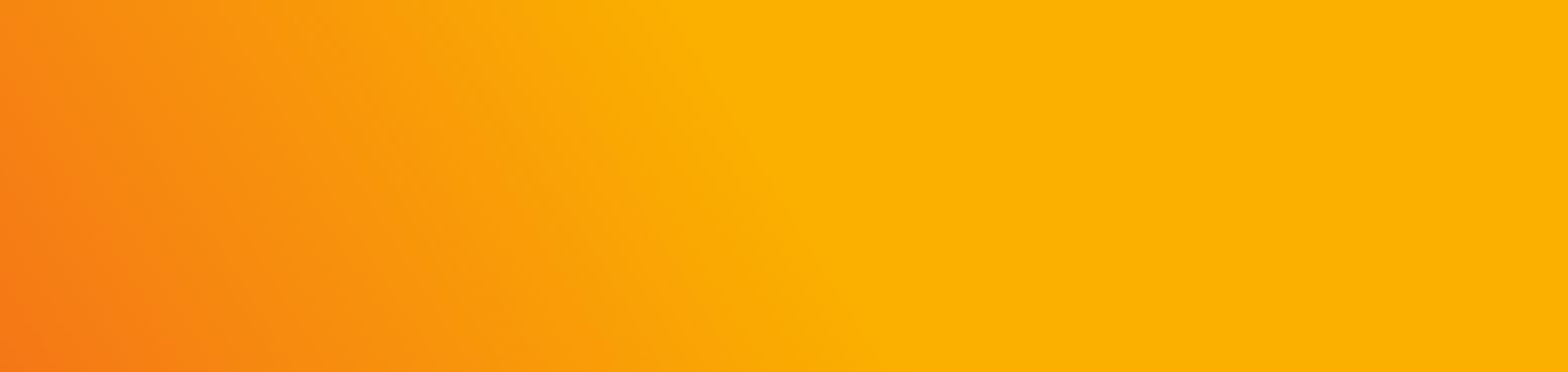 橘黃底-01.png