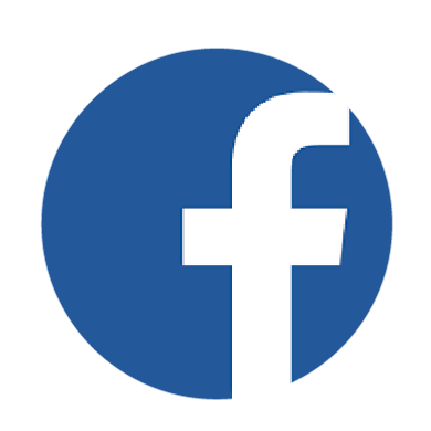 fb icon.png