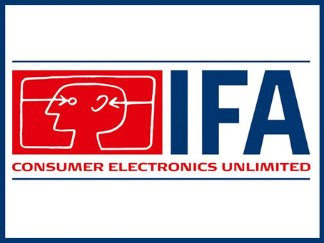 2018.9 IFA-Global Market