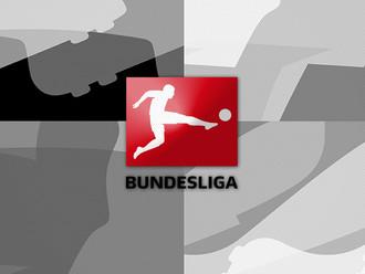 Prediksi Bundesliga: Paderborn vs Borussia Dortmund