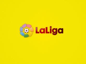 Prediksi LaLiga: Barcelona vs Atletico Madrid
