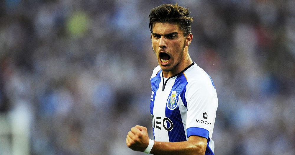 Ruben Neves - Portugal