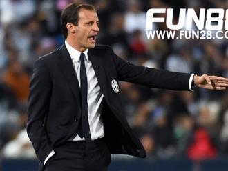 Manajer Juventus Akan Menjadi Penerus Wenger di Arsenal
