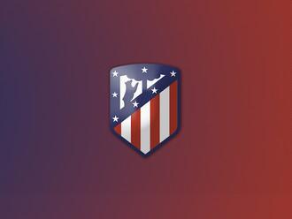 Carrasco Kembali ke Atletico Madrid ?